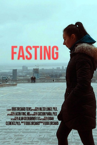 Fasting | myfoodistry