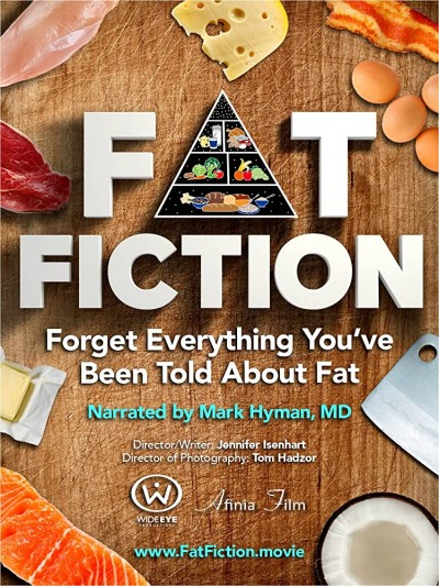 myfoodistry - traditional cooking and modern inspiration - fat fiction documentary