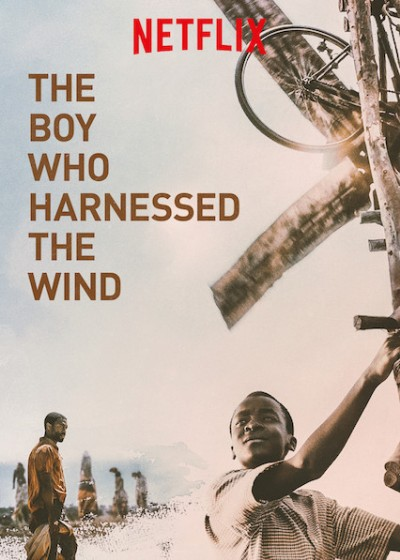 myfoodistry - traditional cooking and modern inspiration - the boy who harnessed the wind